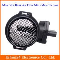 auto mass - Auto Car Sensor Mass Air Flow Sensor with Box