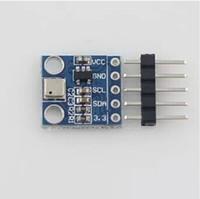atmospheric pressure sensors - BMP180 Atmospheric Pressure Sensor Module Barometric Sensor for Arduino Perfect