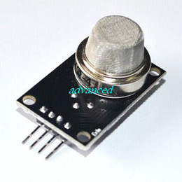 Wholesale MQ gas methane sensor module MQ4 for arduino