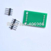 ads resistance - HX711 Module Weighing Sensors AD Sensor for Arduino Microcontroller