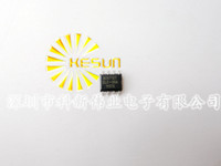 allegro ic - FREESHIPPING10PCS ALLEGRO ACS712T ACS712TELC A ACS712ELCTR A A V BI SOIC CURRENT SENSOR IC ACS712ELCTR A T