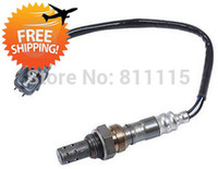 accord gas - Oxygen sensor PLE Lambda sensor for Acura Accord wire O2 sensor