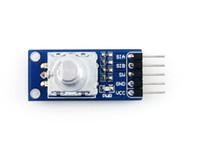 angle encoder - Waveshare Rotary Encoder Angle Module Sensor Development MEGA UNO Degree Rotation