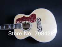 best quality 12 string acoustic guitar - inches string jumbo acoustic guitar with fishman eq