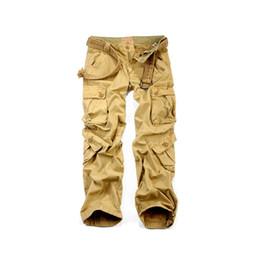 Tan Khaki Pants Online | Tan Khaki Pants for Sale