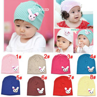 Cheap Unisex pattern hat Best Summer Crochet Hats infant hat