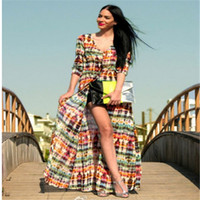 Wholesale Boho Style Clothing Cheap Cheap Fashion Design Ladies