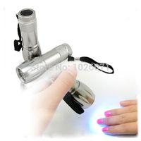 Cheap Nail Dryer lamp nail Best Yes  torch nail