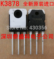 Wholesale K3878 SK3878 TO P