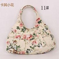 Folding handbags usa - USA and Europe pop women messenger bags Fashion Ladies bag women leather handbags Woman Shoulder Handbag shopping bags