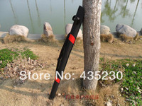 bag taiwan - meters fishing bag fishing tackle fishing rod bag taiwan lure rod everta pole package accessories bag meters pole