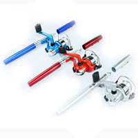 cheap sea fishing pole rod brands | free shipping sea fishing pole, Fishing Reels