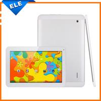 ainol t - Ainol AX10T g phone call tablet inch MTK8382 quad core GB GB bluetooth FM android ainol numy g ax10 T tablet pc
