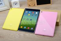 android tegra - Original Xiaomi Mi Pad Mipad inch GB Nvidia Tegra K1 Quad Core GHz IPS X1536 GB RAM MP MIUI Tablet PC mAh