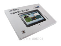 Wholesale Inch Pipo P7 RK3288 Quad Core Tablet PC IPS x800pixels GB RAM GB ROM Android Bluetooth HDMI WIFI
