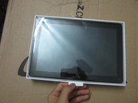 android phone tablet link - huawei mediapad link G android quad core phone call tablet pc x800 android GB RAM GB ROM WiFi GPS phablet tablets