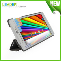 Wholesale New Arrival Chuwi DX1 Degrees Rotate Camera Phone Call Tablet Quad Core Android GB mp Pixels IPS Screen
