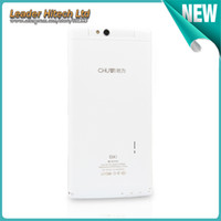 Wholesale Inch CHUWI DX1 G Phone Call Android GPS Tablet IPS Screen GB GB Quad Core Rotate MP Camera Tablet Pc