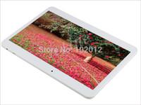 Cheap Wholesale-HD 1GB 8GB WCDMA 2100MHZ Phone Call tablet 10 inch GPS WIFI Bluetooth Sim Card Andriod 4.2 Dual camera Dual Core Free Shipping