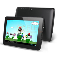 Wholesale built in GPS inch Zenithink c93A dual core Amlogic Cortex A9 GHz GB RAM GB ROM HDMI OTG android tablets