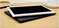 Gros-2015 nouvelle 10.1 Quad Core 3G Tablet PC téléphone d'appel RAM 2G ROM 32G Dual SIM Card Slot Android 4.4 3G Bluetooth GPS Tablet PCs 1