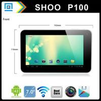 Wholesale Allwinner A23 inch tablet pc cheap pc tablet tablet pc inch cheap price