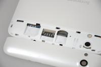 Gros-Double Qual base lenovo 7 pouces Tablet Pc téléphone mobile 3G Sim Card slot caméra 8.0MP 1280X800 2 Go de RAM GPS GSM WCDMA pcs 9 10