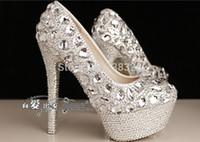 Cheap Women 12 cm Best Ballet Flats Chunky Heel 13 cm