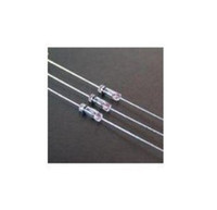 best germanium - Best Price N34A DO N34 POINT CONTACT GERMANIUM DIODE