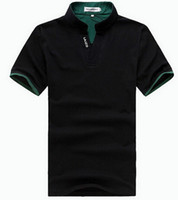 Wholesale Mens Designer Clothing From Japan Mens Clothing With Design
