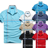 Factory connection clothing store Clothing stores online