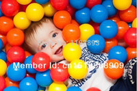 kiddie pool - cm quot Kiddie Baby Plastic Ball Pits Inflatable Pool Ball Playhouse Game Tent Ball Bathe Toy bola