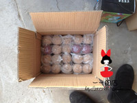 Wholesale Pill Shape Kendama Ball Japanese Traditional Game x CM PU Paint amp Beech For Adult tribute professional