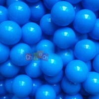 Cheap . gift toy Best Plastic Ball Pits colorful safety