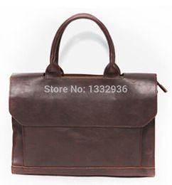 tan handbags online