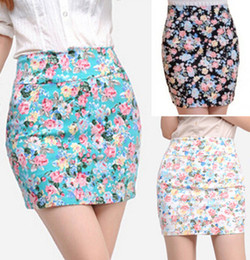 Casual Short Skirts For Women Suppliers | Best Casual Short Skirts ...