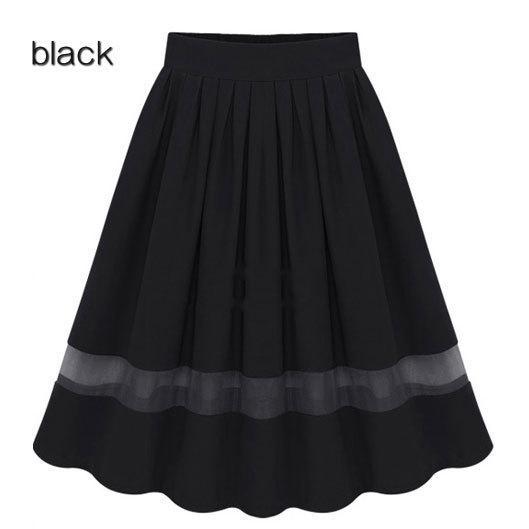 2017 Wholesale New Brand Designer Long Skirt Sexy Women Long ...