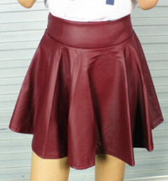 Soft Leather Skirt Suppliers | Best Soft Leather Skirt ...