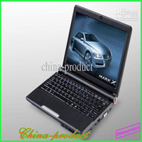 Wholesale Free DHL S30 inch Laptop Notebook With Windows Xp Netbook Wifi