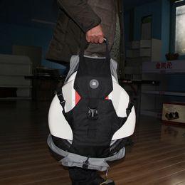 Wholesale Self balancing electric unicycle backpack for AIRWHEEL COOLWHEEL IPS balance bike outdoor sports bag