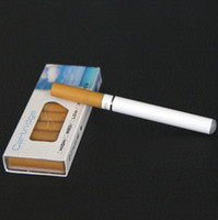 cigarette lighter electrical adapter