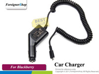 For Blackberry bb torch curve - For Blackberry Torch Bold Curve Auto Car Charger CLMO3D Micro Usb Charging CR BB