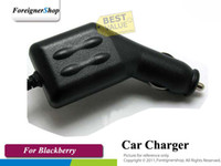 Car Chargers bb torch curve - For Blackberry Torch Bold Curve Auto Car Charger CLMO3D Micro Usb Charging CR BB