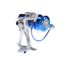 discount fly fishing reels for sale   2017 fly fishing reels for, Fly Fishing Bait