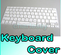 Wholesale 100pcs Cover Skin for Apple iMac Wireless Bluetooth Keyboard