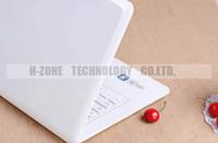 best windows webcam - Best Notebook laptop computer inch G RAM G HDD Dual core ghz WiFi Webcam Windows laptop with