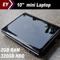 atom network - Mini Laptop Intel Atom D2500 GB RAM GB HDD1 GHZ wifi external G network windows OS