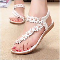 Online shoes for women. Shoe websites for women with free shipping