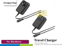 For Blackberry bb torch charger - For Blackberry Torch Bold Curve Micro usb mini Wall Travel Charger Charging TC BB