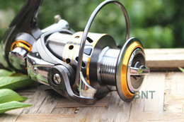 discount discounted fly fishing reels | 2017 discounted fly, Fly Fishing Bait